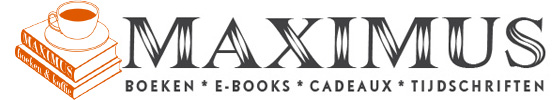 Boekhandel Maximus